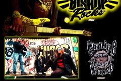 127-flyer_rocktober-2015
