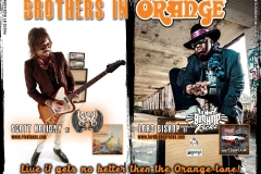 BROTHERS-IN-ORANGE