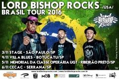 Brasil2016