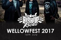 wellowfest