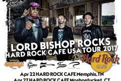 hard_rock_new1