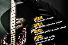 FEB-TOUR