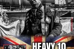269-Heavy-10-UK-tour-2019