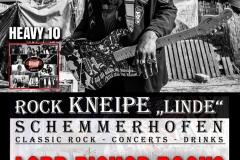 297-Rock-Kneipe-Linde