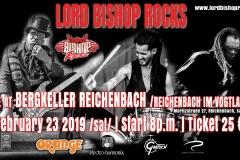 309-Prog-Rock-23-Feb