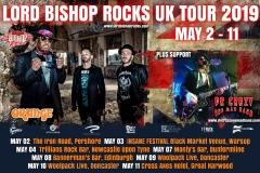 315-UK-tour