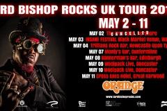 317-UK-tour-flyer