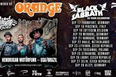 333-LBR-Sabbath-Tour-2019_orange