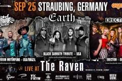 340-LBR-Earth-Straubing-show