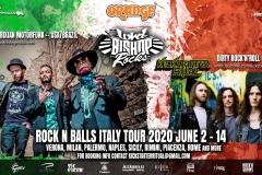 359-Italy-Tour-2020-weblyer