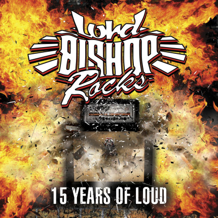 15 Years of Loud