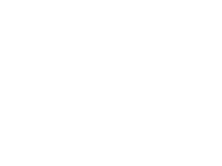 Brod Guitars