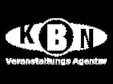 KBN Veranstaltungsagentur