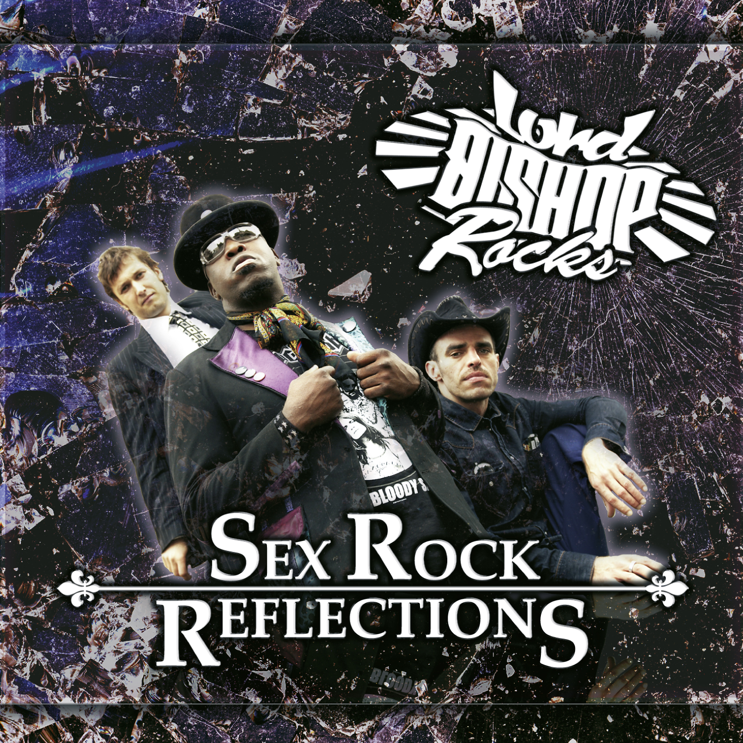 Sex Rock Reflections
