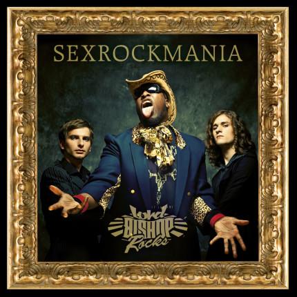 Sex Rock Mania