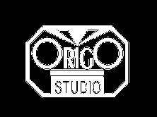 Origo Studio