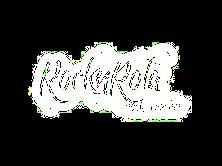 RocknRola