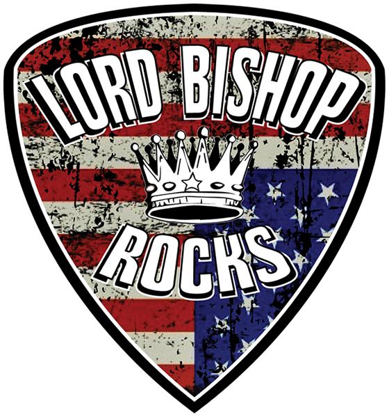 Lord Bishop Rocks